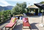 Location vacances Zahara - Holiday home El Gastor Las Herrizas-1