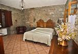Location vacances Rivanazzano - Agriturismo Cascina Battignana-3