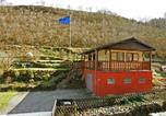 Location vacances Hosingen - S.C.I. Rannerbaach-2