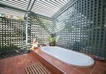 Location vacances Moonee Beach - Maison Daintree-2