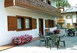 Location vacances Selva di Cadore - Appartamenti Riva-3