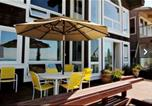 Location vacances San Clemente - 35391 Beach Road Home-1