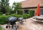 Location vacances Heuvelland - Landgoed Palingbeek-2