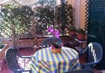 Location vacances Pescara - A Casa di G&O-4