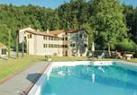Location vacances Fivizzano - Apartment Fivizzano Ms 42-1