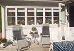 Location vacances Stenungsund - Holiday home Marias väg Kode-1