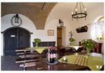 Location vacances Etyek - Cifrapince és Vendégház-2