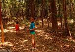 Location vacances Tibau do Sul - Flat 11 - Bosque da Praia - Madeiro-3