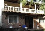 Location vacances Camaçari - Casa 5 suites-2