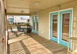 Location vacances Gulf Shores - Spacious Gulf Shores Beach House-4