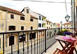 Location vacances Vodice - Sunny Bobica Apartments-1