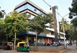 Location vacances Ahmedabad - Hotel Opulence-1