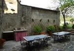 Location vacances Capolona - Villa Baciano-3