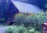 Location vacances Nagano - Green Bell Kurohime Kogen-2