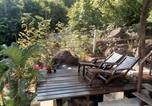 Location vacances Ko Phangan - Baan Siam Phangan-2