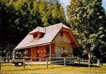 Location vacances Sankt Blasen - Podolerhof-3