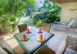 Location vacances Kihei - Koa Resort 5c - One Bedroom Condo-2