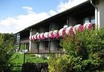Location vacances Drachselsried - Pension Haus Hochstein-1