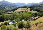 Camping Satillieu - Camping Pierrageai-4