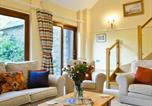 Location vacances Yealmpton - Brook Cottage-4