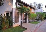 Hôtel Bûndî - Hotel Kanha Inn-2
