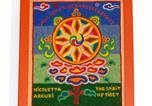 Location vacances Verucchio - Nicoletta Spirito del Tibet-1