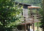 Location vacances Tournavaux - Holiday Home Zen Aan De Semois-4