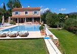 Location vacances Saint-Cézaire-sur-Siagne - Villa Alexandra-3