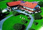 Location vacances Bad Aibling - Pension Riedlhof-1
