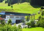 Location vacances Lermoos - Haus am Römerweg-2