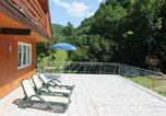 Location vacances Gutach (Schwarzwaldbahn) - Josenhof-2