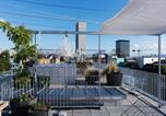 Location vacances Zurich - Penthouse River View by Pinside-4