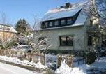 Location vacances Bad Neuenahr-Ahrweiler - Haus Rheinsteig-1