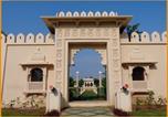 Villages vacances Vadodara - Champaner Heritage Resort-1