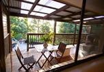 Location vacances Wongawallan - Manitzky Magic -B&B Home with Heart-3