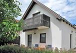 Location vacances Donnerskirchen - Haus Twele (120)-1