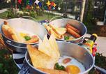 Location vacances San Kamphaeng - Sing-ha Coffee&House-4