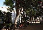 Location vacances Garachico - Apartamento en el Centro de Icod de los Vinos-2