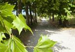 Location vacances Castelnuovo del Garda - B&B Valcerea-4