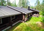 Location vacances Nurmes - Koli Iso-Ryläys-3