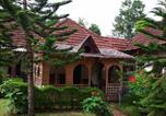 Location vacances Alleppey - Vrindavanam Heritage Home-4