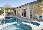 Location vacances Twentynine Palms - Desert Hot Springs Home-1