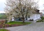 Location vacances Freyung - Im Bayerischen Wald-2