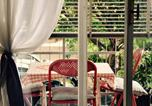 Location vacances Arona - Vivi il Lago Maggiore-3