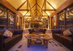Location vacances Murchison - Stonefly Lodge-2
