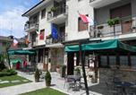 Hôtel Belvédère - Hotel Trois Etoiles-1