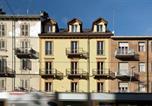 Location vacances San Mauro Torinese - To 91 Home-1