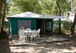 Villages vacances Castelmoron-sur-Lot - Camping Le Pressoir-3
