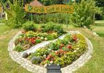 Location vacances Loich - Apart Dirndltal-4