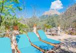 Location vacances Fornalutx - Can Mateu Domatiga-1